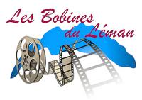 logo Bobines